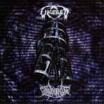 "UNVEILED/TRAUMA ""Split CD"""