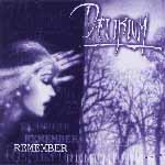"DELIRIUM ""Remember"""