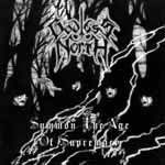 GODLESS NORTH «Summon The Age Of Supremacy»