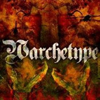 "WARCHETYPE ""Lord Of The Cave Worm"""