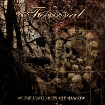 "FUNERAL ""As The Light Does The Shadow"""