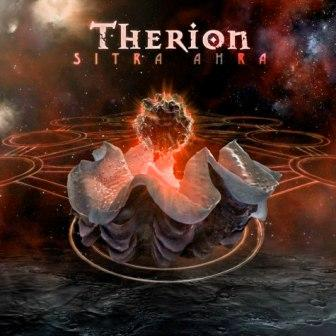"THERION ""Sitra Ahra"""