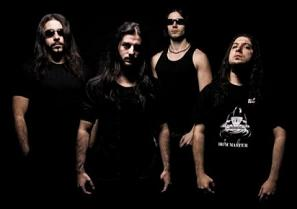 HOUR OF PENANCE entran a grabar su 5º álbum