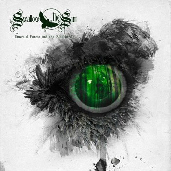 SWALLOW THE SUN «Emerald Forest and the Blackbird»