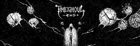 timeghoul_discography-full