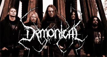 DEMONICAL: Infernal be our ways!