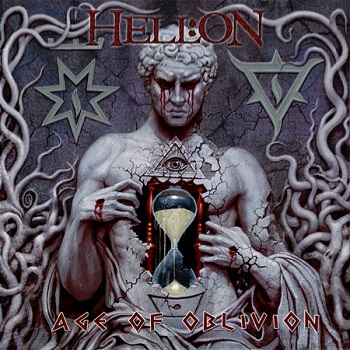"HELL:ON ""Age of Oblivion"""