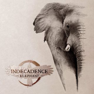 INDECADENCE «Elephant»