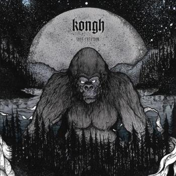 "KONGH ""Sole Creation"""