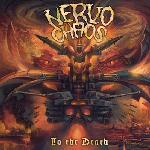 NERVOCHAOS «To the Death»