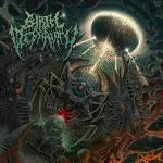 BIRTH OF DEPRAVITY «The Coming of the Ineffable»