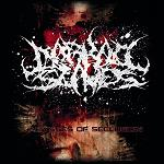 DARKALL SLAVES «Abysses of Seclusion»