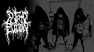 Los chilenos PUTRID EVOCATION firman con Xtreem Music