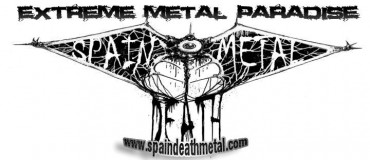 SPAIN DEATH METAL: Devoción total por el underground nacional
