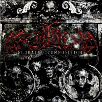 "ASYLIUM ""Global Decomposition"""