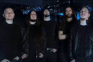 WORMED fichan con Season Of Mist