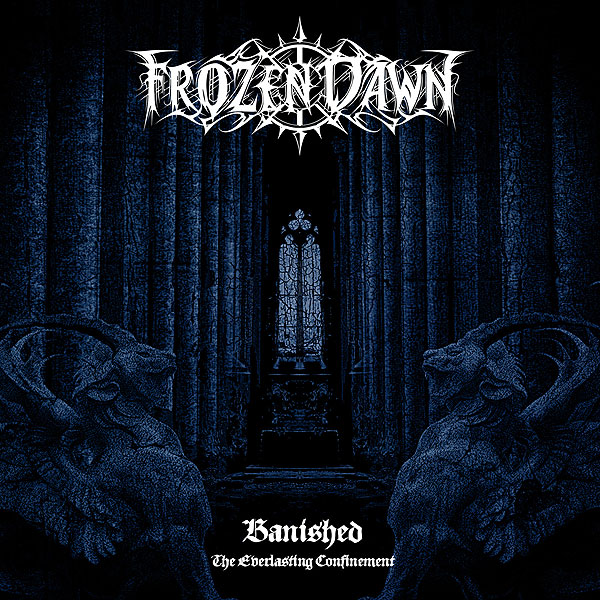 20140202_FrozenDawn_cover