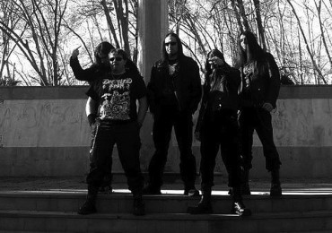 DECAPITATED CHRIST fichan por FDA Rekotz