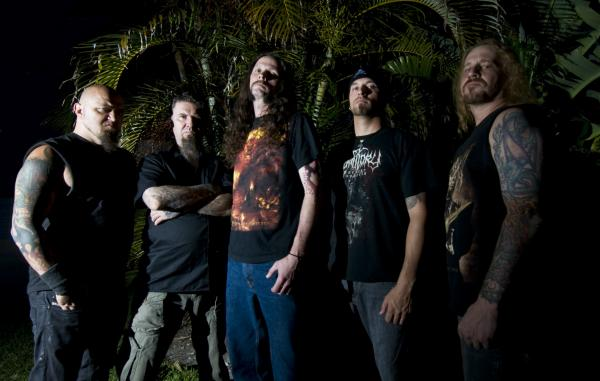 dead man s path Listen to your favorite songs from dead man's path by malevolent creation now stream ad-free with amazon music unlimited on mobile, desktop, and tablet download our mobile app now.