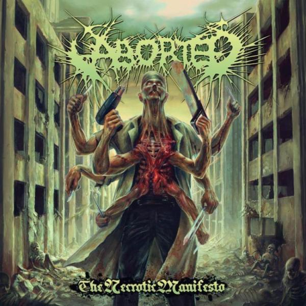 aborted_necrotic