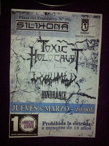 20140306_ToxicHolocaust-Poster