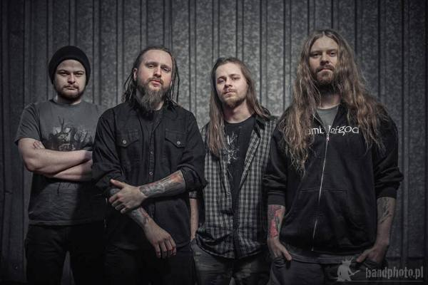 decapitated_band