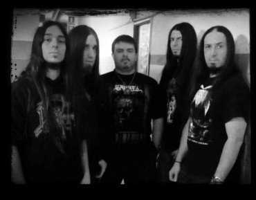 Video de un nuevo corte de DECAPITATED CHRIST online