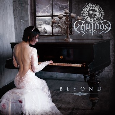 EQUINOX «Beyond the Invisible Line»