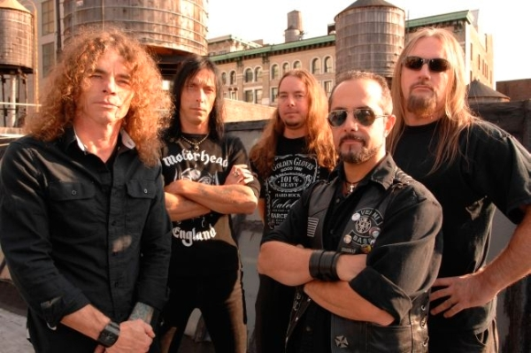 overkill_band