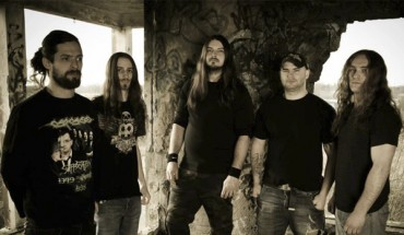 Fecha, portada y video clip del album debut de DIVINE CHAOS