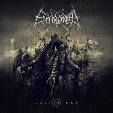 ENTHRONED «Sovereigns»