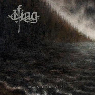 "IFING ""Against this Weald"""