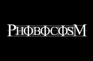 PHOBOCOSM  fichan por Dark Descent Records y publican un nuevo tema en streaming