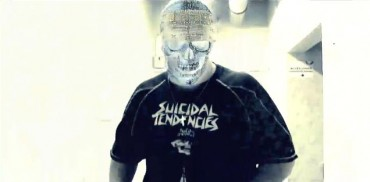 SUICIDAL TENDENCIES – Slam City