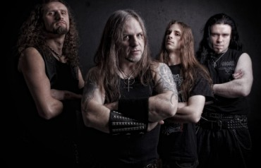 "VADER nos muestran como será su nuevo album con ""Where Angels Weep"" en streaming"