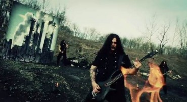 KATAKLYSM – The American Way