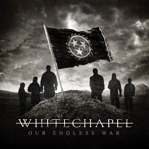 Whitechapel_17052014