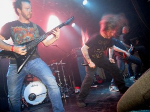 NeuroticDeathfest10_ProstituteDisfigurement