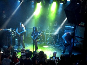 NeuroticDeathfest18_HourOfPenance
