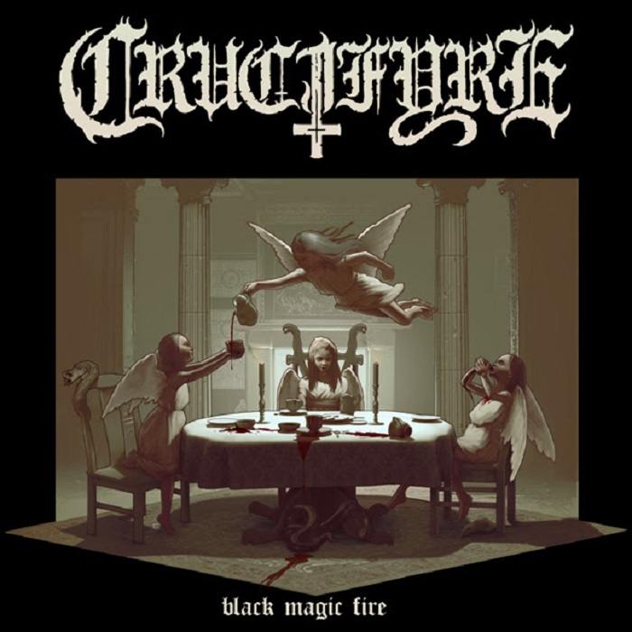 crucifyre_cover