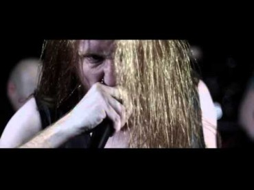 HECATE ENTHRONED – Abyssal March