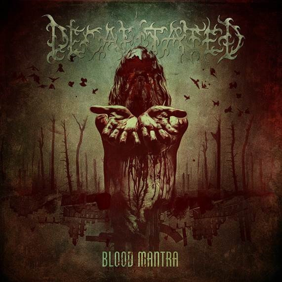 20140710_decapitatedbloodmantra