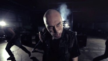 ABORTED – The Extirpation Agenda