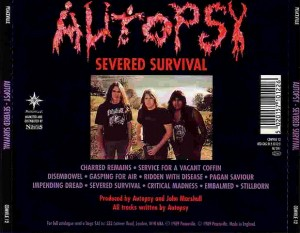 autopsy_severed-back