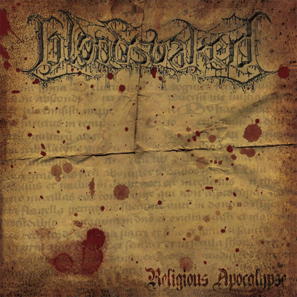 bloodsoaked_cover