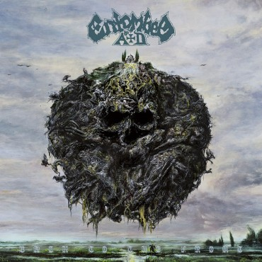 "ENTOMBED A.D. ""Back to the Front"""