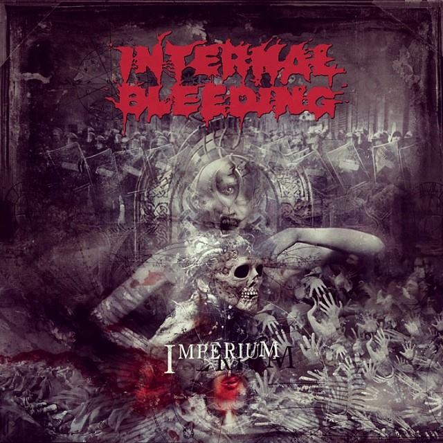 internalbleeding_cover