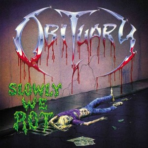 obituary_slowlywerot