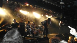 skeletonwitch_01