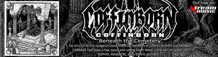 intro_960coffinborn_740